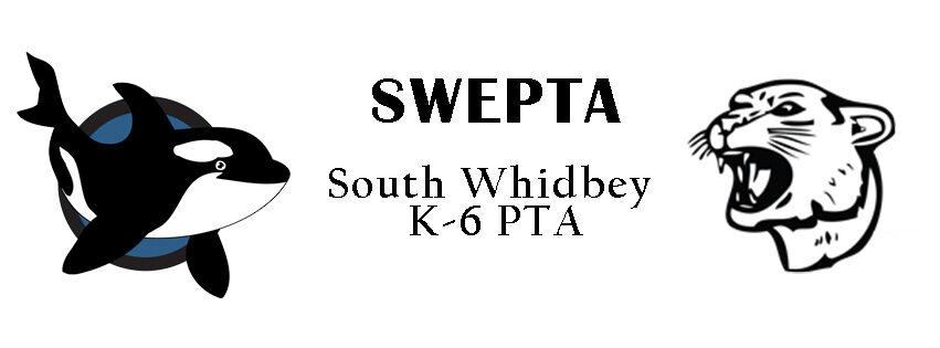 SWEPTA